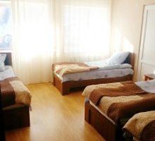 gio-hotel-3