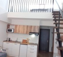 gogo-apartments-new-gudauri-3