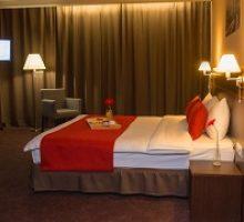 gorskiy-city-hotel-3