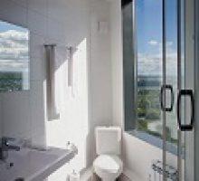 gorskiy-city-hotel-5
