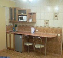 gostevoj-dom-gorkogo-1