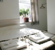 gostevoj-dom-terrazzo-2