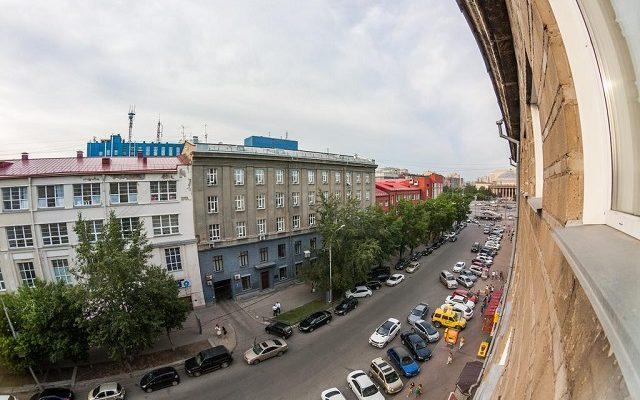gostinica-centralnaya2