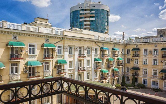 gostinica-ukraina3