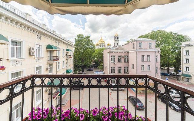 gostinica-ukraina4