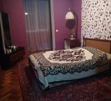guest-house-ia-1
