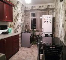 guest-house-ia-3