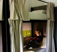 hostel-academia-3