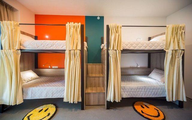 hostel-academia1