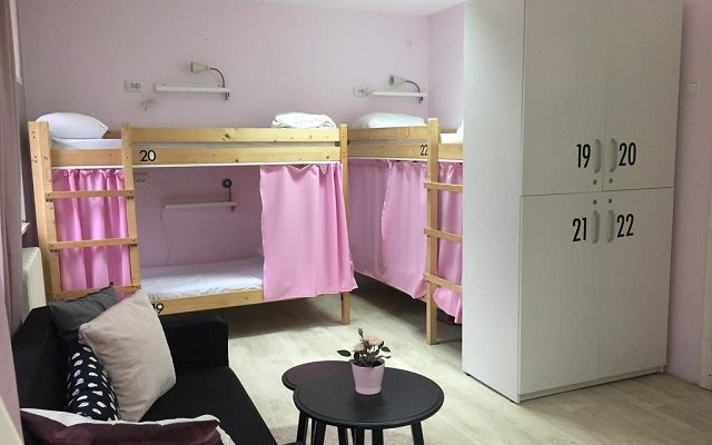 hostel-dom-on-odesskaya-91