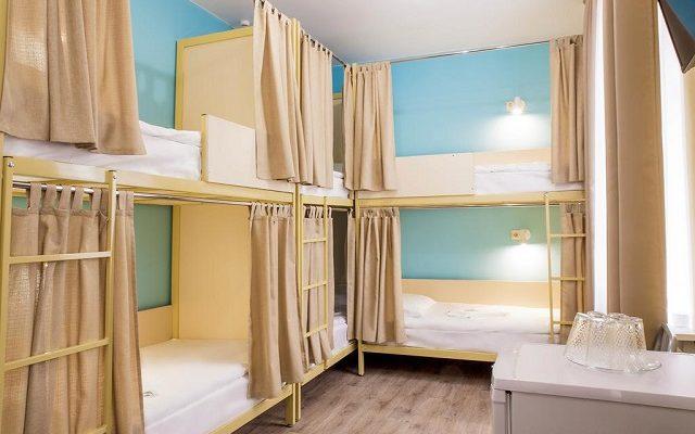 hostel-evrazia1