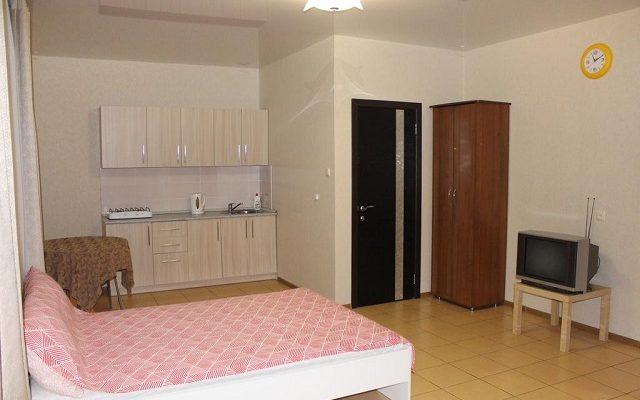 hostel-homeliness