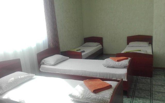 hostel-homeliness1