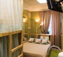 hostel-nahodka-3