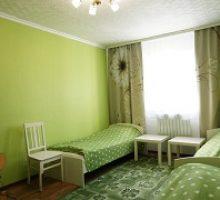hostel-soyuz-1