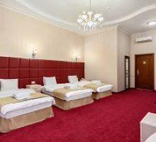 hotel-imperator-3