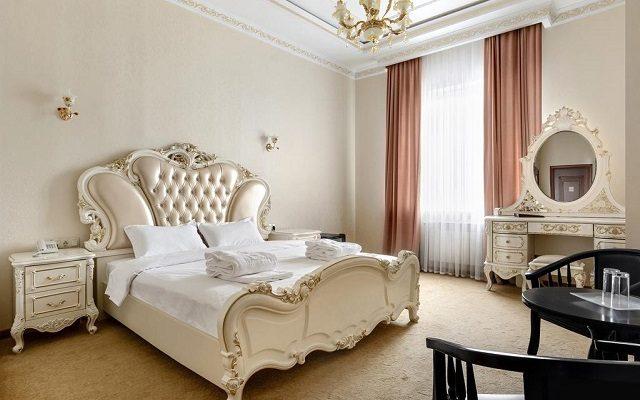 hotel-imperator2