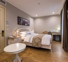 hotel-khokhobi-2