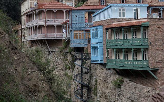 hotel-khokhobi1