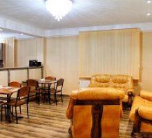 hotel-shirim-2