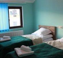 hotel-shirim-3
