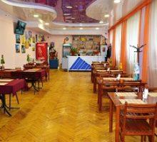 hotel-simferopol-1
