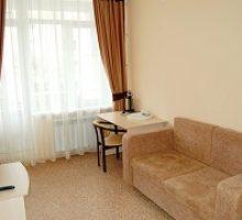 hotel-simferopol-2