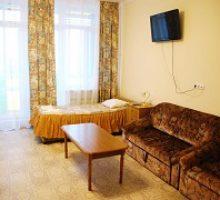 hotel-simferopol-3