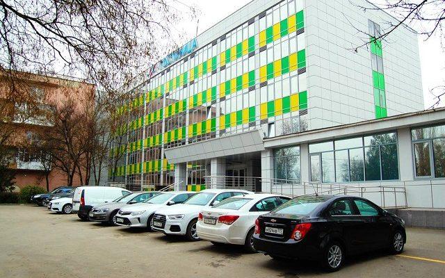 hotel-simferopol