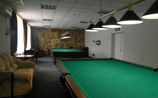 hotel-simferopol1