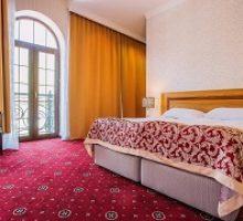 hotel-sno-kazbegi-1