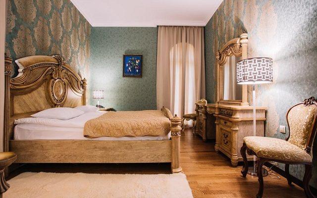 hotel-sno-kazbegi2