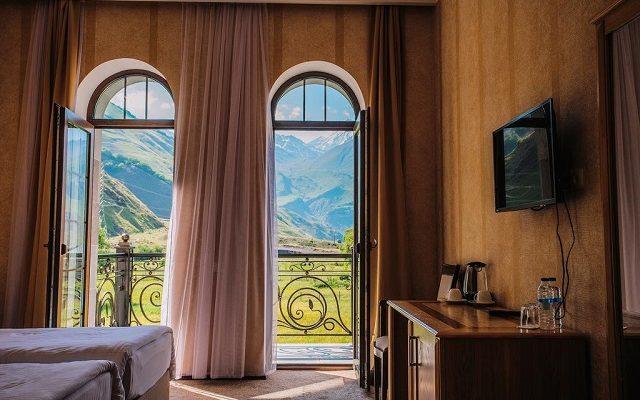 hotel-sno-kazbegi3