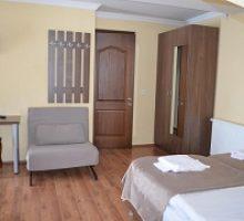 hotel-toni-3