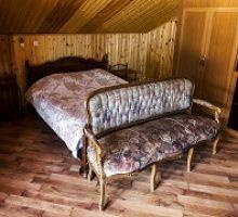 house-in-borjomi-2