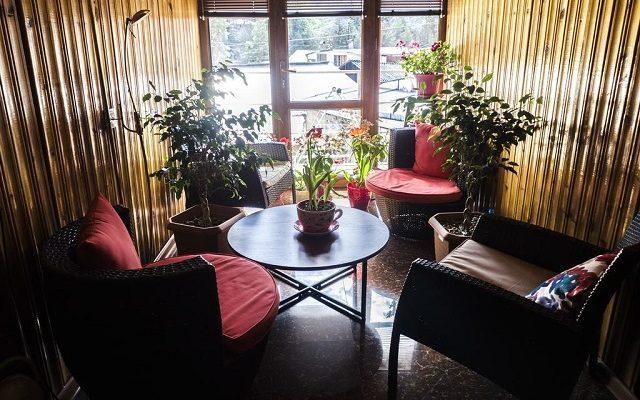 house-in-borjomi