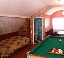 levan-s-cottage-3