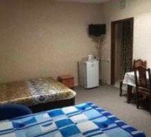 luna-guest-house-4