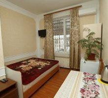 luna-guest-house-6