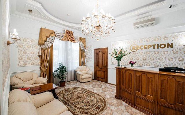 mini-gostinica-tavricheskaya