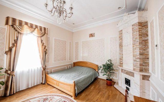 mini-gostinica-tavricheskaya2