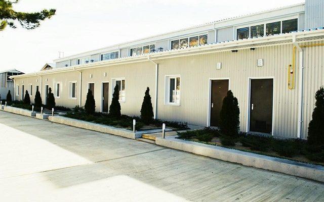 mini-otel-aeroport