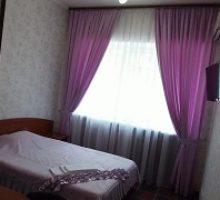 mini-otel-uyut-1