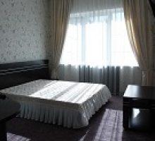 mini-otel-uyut-2