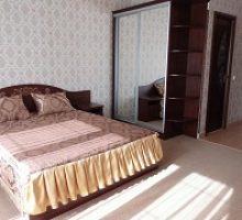 mini-otel-uyut-3