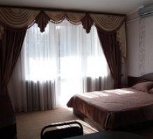 mini-otel-uyut-4