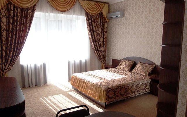 mini-otel-uyut1