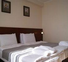 monte-hotel-4