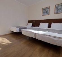 monte-hotel-5