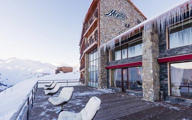monte-hotel